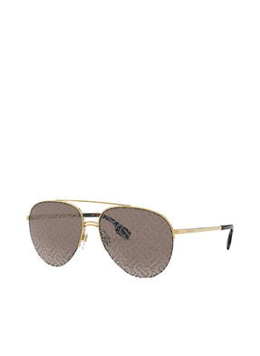 BURBERRY Sonnenbrille BE3113
