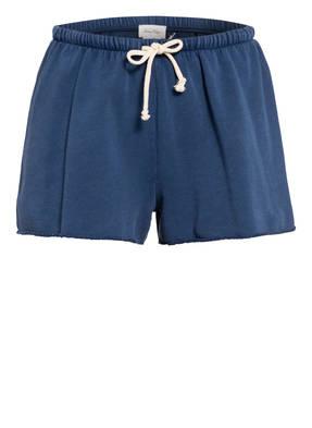American Vintage Shorts HAPYLIFE