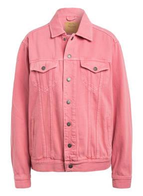 American Vintage Jeansjacke TINEBOROW