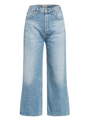 CITIZENS of HUMANITY Jeans SACHA