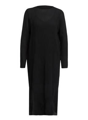 NEO NOIR Kleid VOGUE