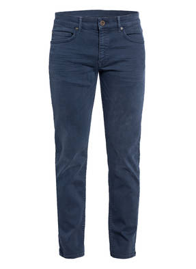 Marc O'Polo Jeans Extra Slim Fit