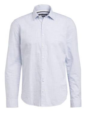 Marc O'Polo Hemd Shaped Fit
