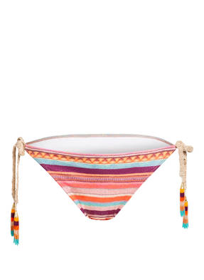 watercult Bikini-Hose SOUVENIR STRIPE