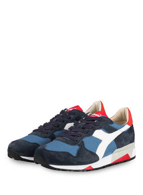 diadora HERITAGE Sneaker TRIDENT