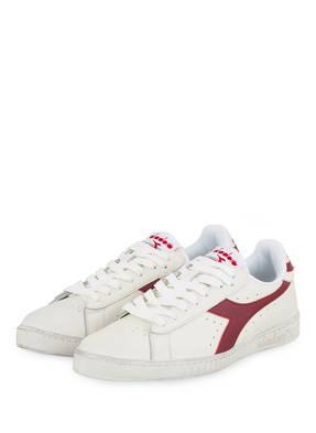 diadora Sneaker GAME