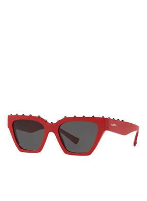VALENTINO Sonnenbrille VA4046