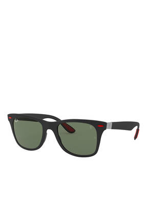 Ray-Ban Sonnenbrille RB4195M