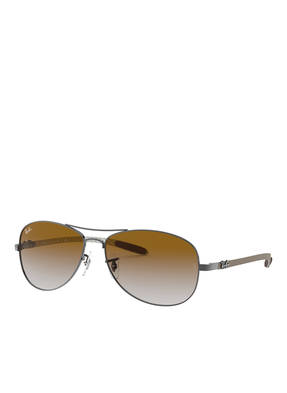 Ray-Ban Sonnenbrille RB8301