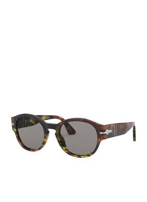 Persol Sonnenbrille PO3230S