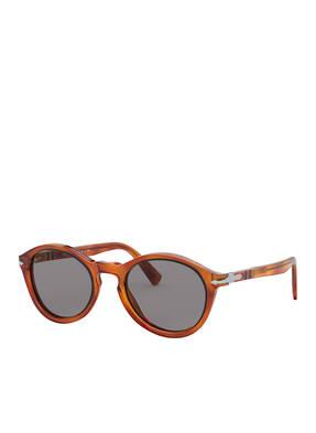 Persol Sonnenbrille PO3237S