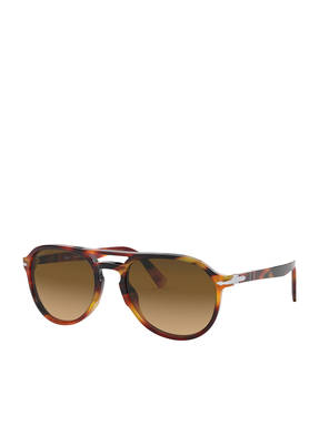 Persol Sonnenbrille PO3235S