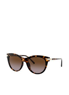 MICHAEL KORS Sonnenbrille MK2112U