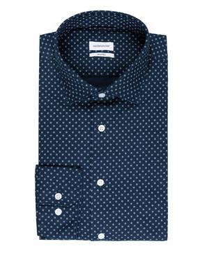 seidensticker Oxfordhemd Shaped Fit