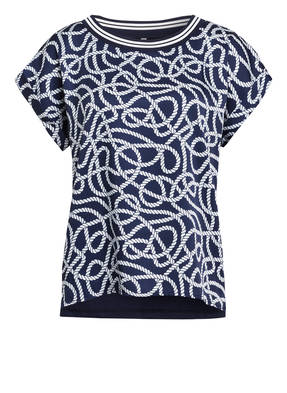 DARLING HARBOUR T-Shirt