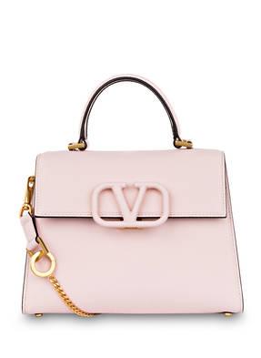 VALENTINO GARAVANI Handtasche VSLING SMALL