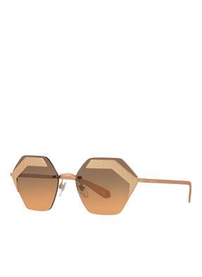BVLGARI Sunglasses Sonnenbrille BV6103
