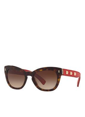VALENTINO Sonnenbrille VA 4037