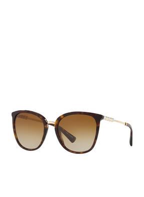 BVLGARI Sunglasses Sonnenbrille BV8205KB