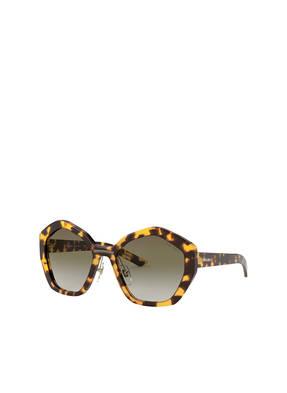 PRADA Sonnenbrille PR 08XS