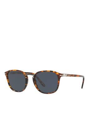 Persol Sonnenbrille PO3186S