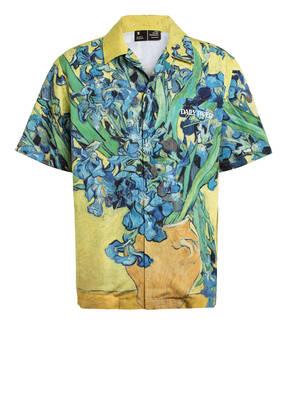 DAILY PAPER Resorthemd VAN HAJO Comfort Fit