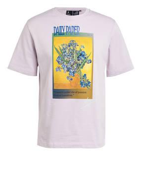 DAILY PAPER T-Shirt VAN HORMI