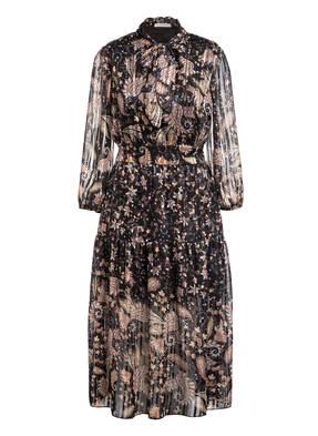 RINASCIMENTO Kleid mit Schluppe