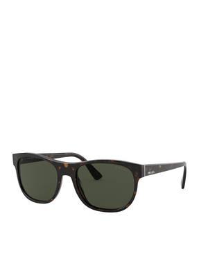 PRADA Sonnenbrille PR 04XS