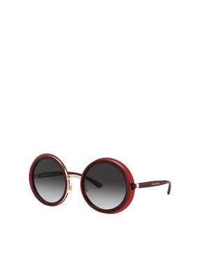 DOLCE&GABBANA Sonnenbrille DG 6127