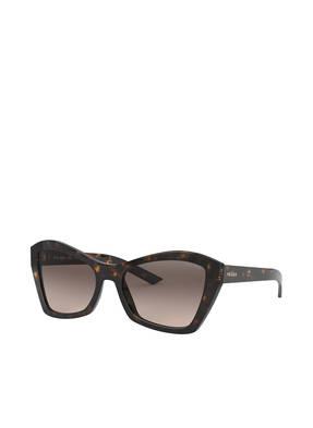 PRADA Sonnenbrille PR 07XS