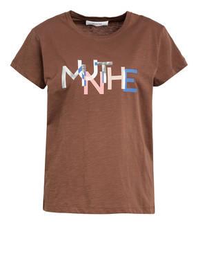 MUNTHE T-Shirt MOLDOVA