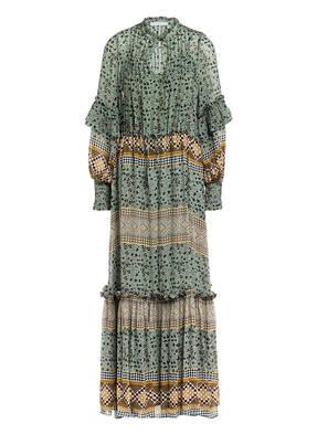 MUNTHE Kleid MITELLA