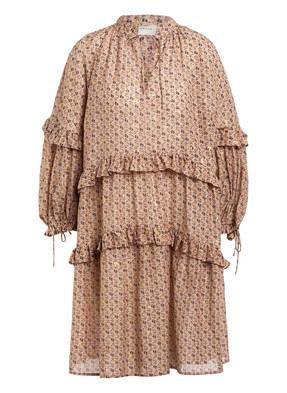 MUNTHE Kleid MAGGIE
