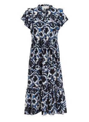 MUNTHE Kleid MAKE