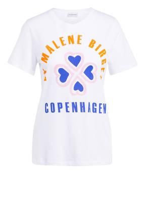 BY MALENE BIRGER T-Shirt OBLIVIA
