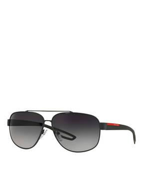 PRADA Sonnenbrille PR 58QS