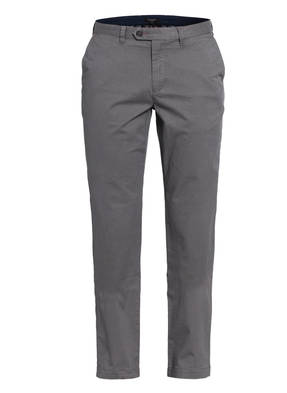 TED BAKER Chino CLINCERE Classic Fit