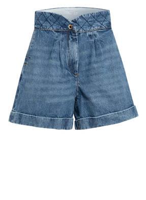 sandro Jeans-Shorts