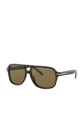 MICHAEL KORS Sonnenbrille MK2115 LIAM