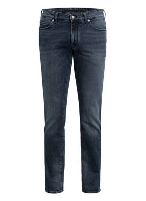 DRYKORN Jeans JAW Slim Fit