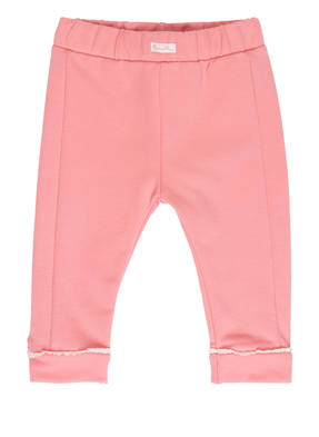 Sanetta FIFTYSEVEN Sweatpants