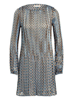 maje Kleid ROCKILANE mit Glitzergarn