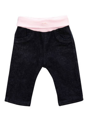 Sanetta FIFTYSEVEN Jeans