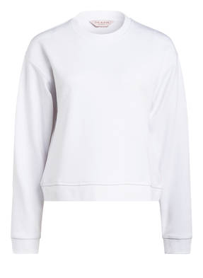 TED BAKER Sweatshirt LORITO