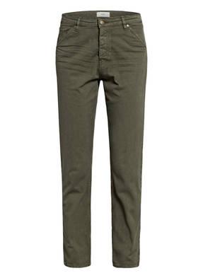 ba&sh Jeans CSUNNY