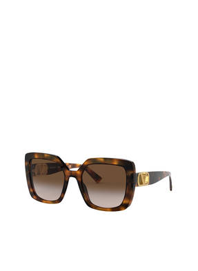 VALENTINO Sonnenbrille VA4065