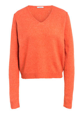 OPUS Pullover PLUNCH