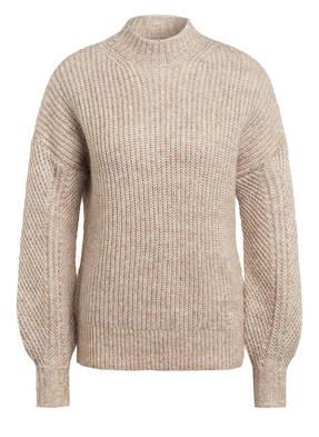 TED BAKER Pullover GORRGA