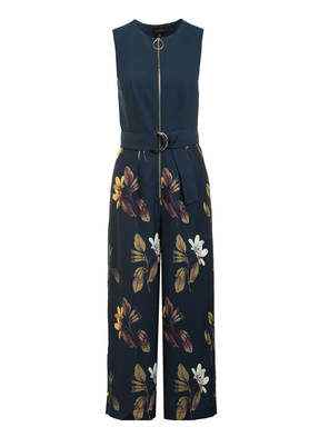 TED BAKER Jumpsuit SAVANNA